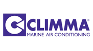 Climma Air Conditioning