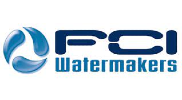 FCI Watermakers