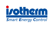 Isotherm Refrigeration