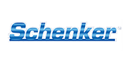 Schenker Watermakers