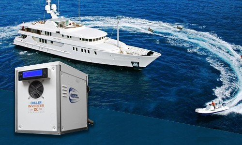 marine-air-conditioning-services
