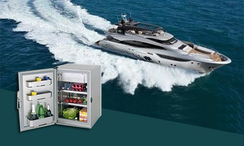 marine-refrigeration-services